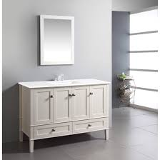 Double Vanity Cabinets Bathroom Double Vanity Bathroom Lowes Bathroom Classic Oak Unfinished