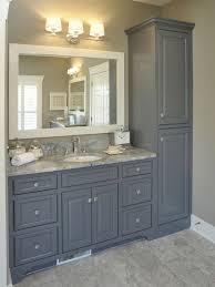 custom bathroom vanities ideas. Best 25 Bathroom Vanities Ideas On Pinterest Custom N