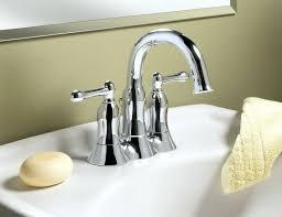 Cool Cheap Bathroom Faucet Medium Size Of Bathroom Bathroom ...