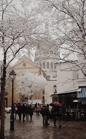 Montmartre IPhone 6, 7, 8 / IPhone ...