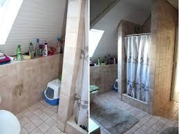 Altes Badezimmer Neu Machen 10 Fakten über Die Badsanierung In