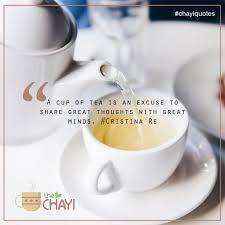 Thechayi Hashtag On Twitter