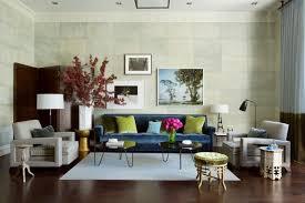 Living room: Best wall decor living room ideas Wall Art, Black ...