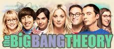 The Big Bang Theory - Fan Forum