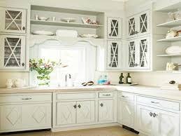 White Kitchen Cabinet Handles White Kitchen Cabinets Handles White Cabinets With Black Hardware