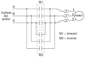 ac motor reversing switch wiring diagram ac image 04058 on ac motor reversing switch wiring diagram