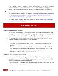 answering the essay short answer exam question encoding involves using process 10