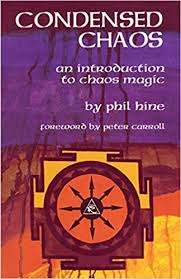 Just one of millions of high quality products available. Amazon Com Condensed Chaos An Introduction To Chaos Magic 9781935150664 Hine Phil Carroll Peter J Books