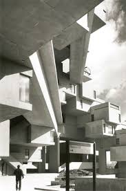 The 25+ best Famous modern architects ideas on Pinterest | What is ...