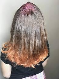 Coiffure Femme Invitée Mariage Cheveux Mi Long