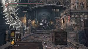 dark souls iii 2 boxes 1 chandelier