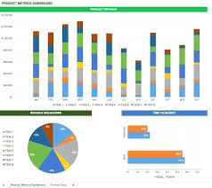 Project Management Institute Financial Statements Template Finance