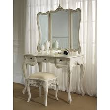 Remodelling Your Livingroom Decoration With Cool Vintage White Bedroom  Furniture Sets Uk And Become Perfect With