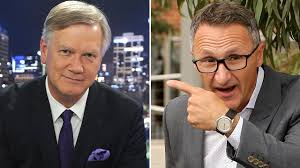 Andrew bolt has a fine takedown of the age newspaper in australia's herald sun today, april 17. Andrew Bolt Richard Di Natale Seized On Terror Attack To Score Political Points