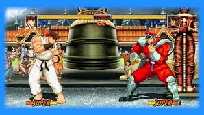 street fighter hd mugen download go go free games