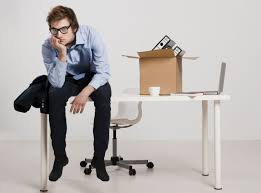8 acceptable explanations for why you left your last job job 8 acceptable explanations for why you left your last job