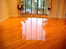 paste wax for hardwood floors paste wax for wood floors wax wooden floors stylish ideas hardwood