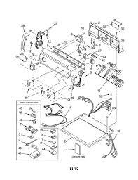 Wiring diagram kenmore dryer 80 series save wiring diagram for kenmore 80 series dryer fresh kenmore