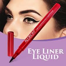 alobon captivating immaculacy liquid eye liner alo ael37 cosmetics