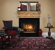 fireplace mantel and surround kits fireplace surround kits fireplace mantels home depot