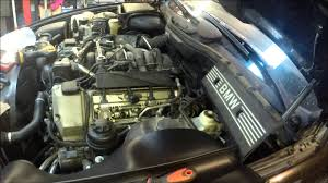 bmw 540i ignition coil replacement joetheautoguy bmw 540i ignition coil replacement joetheautoguy