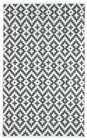 zen cotton charcoal grey white area rug and black rugs ikea