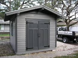 Small Picture 500 best Shed Designs images on Pinterest Garden sheds Potting