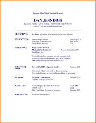 Acting Resume Special Skills Ideas Contegri Com Active Resumes