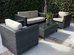patio sets photo 7 of 8 lovely outdoor patio furniture 7 patio furniture