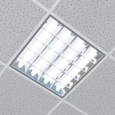 ceiling lights for office. Light 3d Model Free Download Stock Photo Office Ceiling Lights Fluorescent Lamp On The Modern Recessed Modular Grid Accra For I