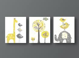 Yellow And Gray Kitchen Decor Grey And Yellow Decor Gray Ideas Decorating Home With Silver