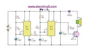 whelen 295hfsa1 wiring diagram whelen image wiring whelen alpha siren wiring diagram solidfonts on whelen 295hfsa1 wiring diagram
