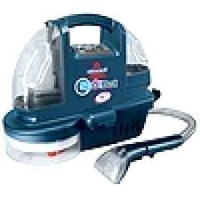 upholstery cleaning machine. Furniture Upholstery Cleaning Machine