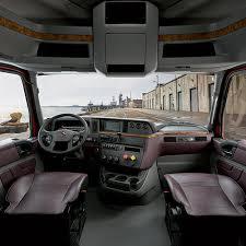 2018 volvo rig. brilliant rig navistar black cherry interior lt series truck to 2018 volvo rig