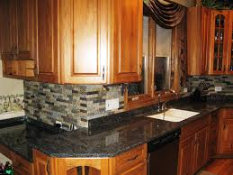 Granite Kitchen Worktop Countertop Gallery