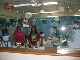 christmas office decorations theme office christmas decorations bay business office decorating themes home office christmas