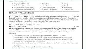 Applicant Tracking System Test Your Resume