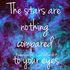 Google Quotes Cool Galaxy Quotes Entrancing Galaxy Quotes Tumblr Google Search On We