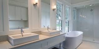 Maryland Bathroom Remodeling Interior