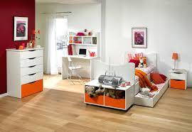 kids furniture modern. Furnitures For Kids Furniture Bedroom Decor Ideas Modern I