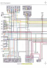 tcs wiring diagram tcs printable wiring diagram database wiring diagrams colored st1100 source