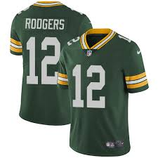 Aaron Hockey Jerseys Green Rodgers Youth Cheap Shop Online Jersey