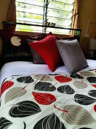 als discount furniture. Gallery Image Of This Property Als Discount Furniture Papatoetoe Auckland S Bed Amp