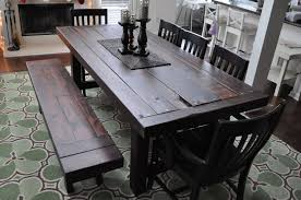 Kitchen Table Superb Farm Tables Atlanta Unique Dining Chairs