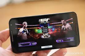 tải game UFC