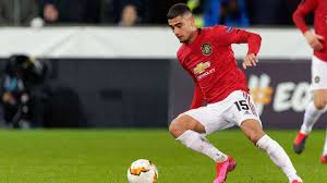 Get the 2019/20 fixture list for the first team on the official man united site. Manchester United Vs Roma Odds Prediction Fanduel