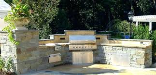 outdoor brick fireplace grill outdoor grill fireplace frankl outdoor brick fireplace grill designs outdoor brick fireplace