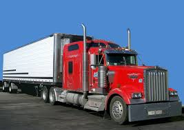 """ELD """"clarification"""" will hold down costs for some truckers ..."""