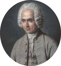 jean jacques rousseau swiss born french philosopher com jean jacques rousseau undated aquatint