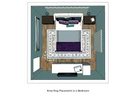 rug placement under bed fashionable rug under bed rug under bed rug under bed rug ing